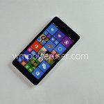Lumia-535-voorkant-gelekt