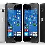 Lumia-550-gelekt