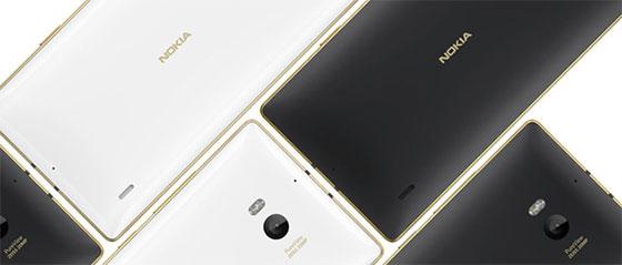 Lumia-930-goud