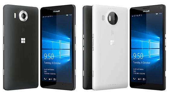 Lumia-950-950-XL