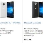 Lumia-950-Store