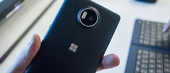Lumia-950-XL-achterkant