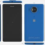Lumia-950-XL-afmetingen