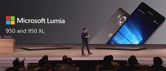 Lumia-950-aankondiging