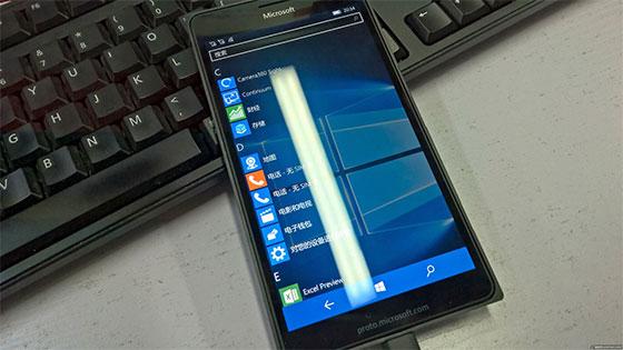 Lumia-950-hoesje