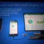 Lumia-slide-01