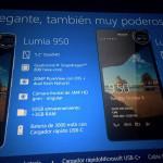 Lumia-slide-02