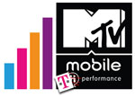 MTV T-Mobile