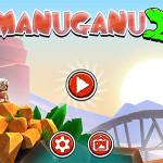 Manuganu-2-startscherm