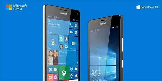 Microsoft-Lumia-950-en-Lumia-950-XL