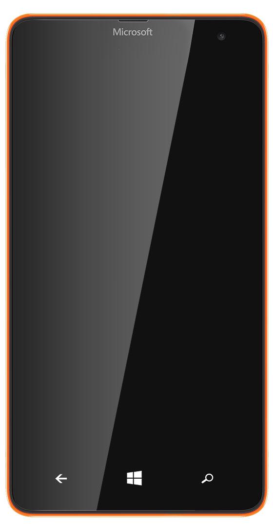 Microsoft-Lumia-teaser-2