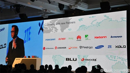 Microsoft fabrikanten