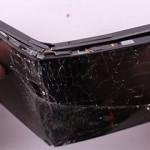 Nexus-6P-gebroken