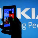 Nokia beste merk van 2013