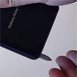 Note-5-S-Pen