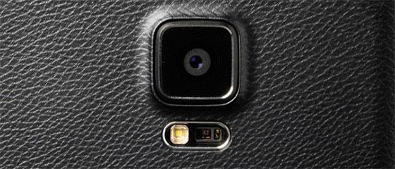 Note-Edge-Camera-Lens