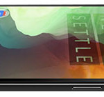 OnePlus-2