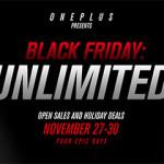 OnePlus-Black-Friday