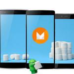 OnePlus-Marshmallow