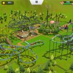 RollerCoaster-Tycoon-3