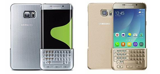 Samsung Galaxy S6 met Abonnement