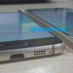 Samsung-Galaxy-A-2016