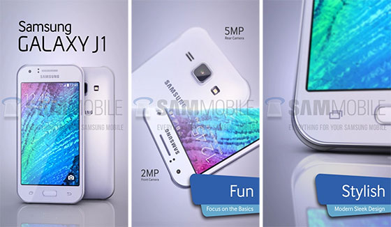 Samsung-Galaxy-J1-pers