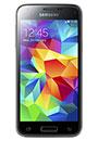 Samsung-Galaxy-S5-Mini-front-thumb