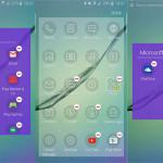 Samsung-Galaxy-S6-apps