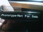 Sony-Ericsson-Jolie-Notforsale