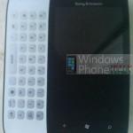Sony-Ericsson-Jolie-Toetsenbord