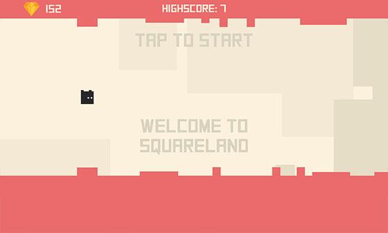 Spider-Square-01
