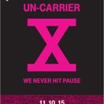 T-Mobile-Uncarrier