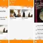 VLC-Windows-Phone