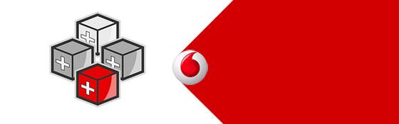 Vodafone-extras