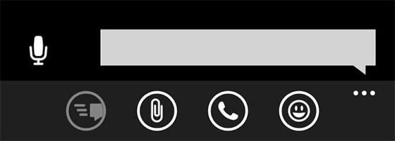 WhatsApp-bellen-Windows-Phone