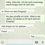 WhatsApp-blauwe-vinkjes