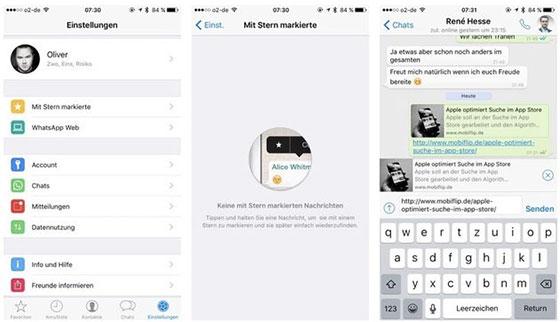 WhatsApp-iOS-update