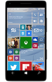 Windows-10-Phone-preview