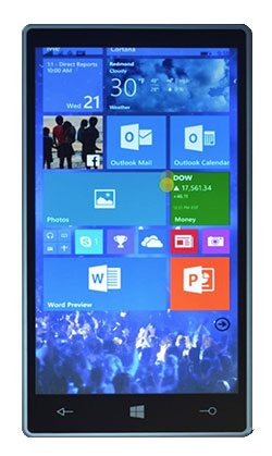Windows-10-mobiele-apparaten