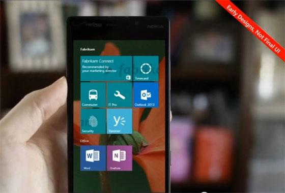 Windows-Mobile-10