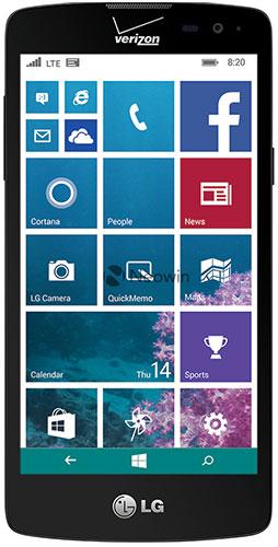 Windows-Phone-LG