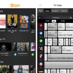 Ziggo-iOS-app