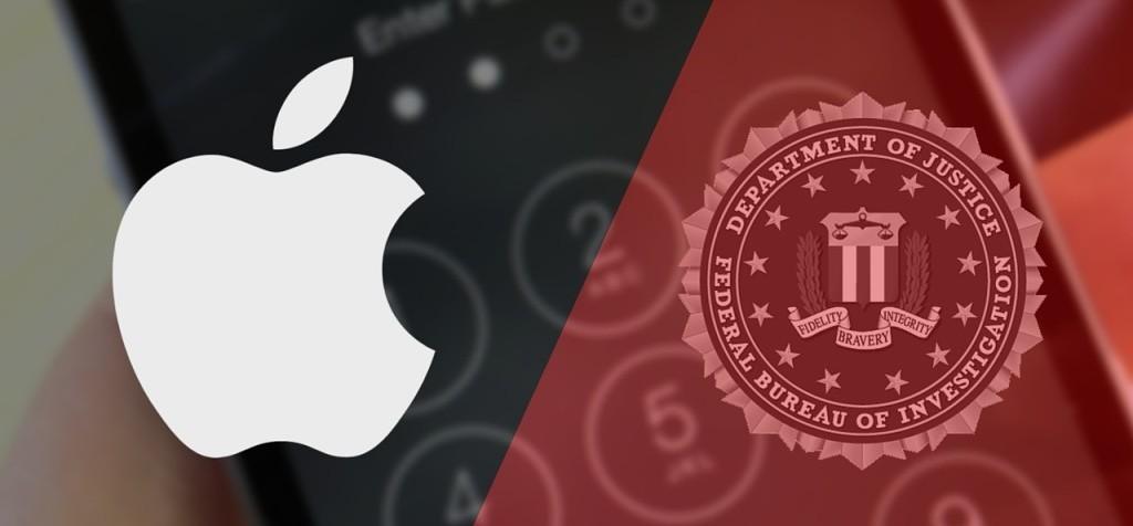 apple_vs_fbi-1024x576
