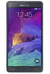 galaxy-note-4---front