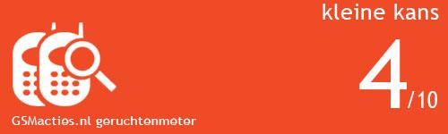 geruchtenmeter-4