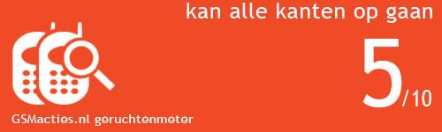 geruchtenmeter-5