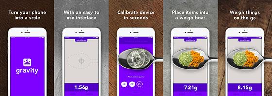 iPhone-6S-Gravity