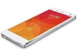 iPhone-en-Xiaomi