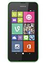 lumia-530-front-thumb